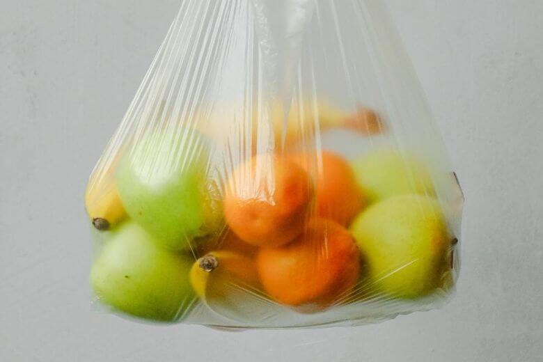 сумок Ziplock